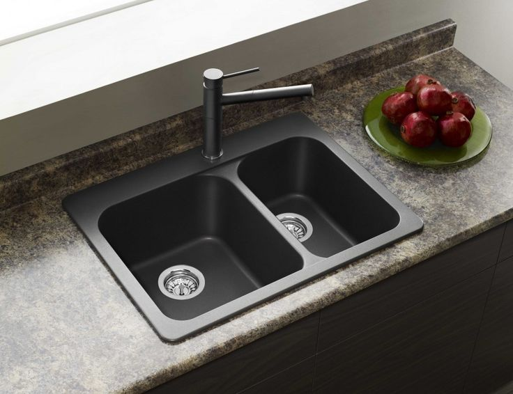 here we offer models of black kitchen sink you can use black kitchen sinks with - Kitchen Sink Models