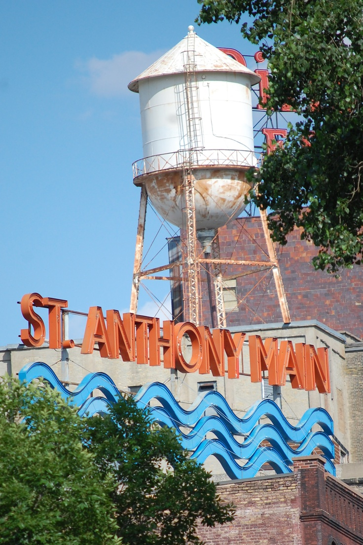 Swingers in st anthony mn