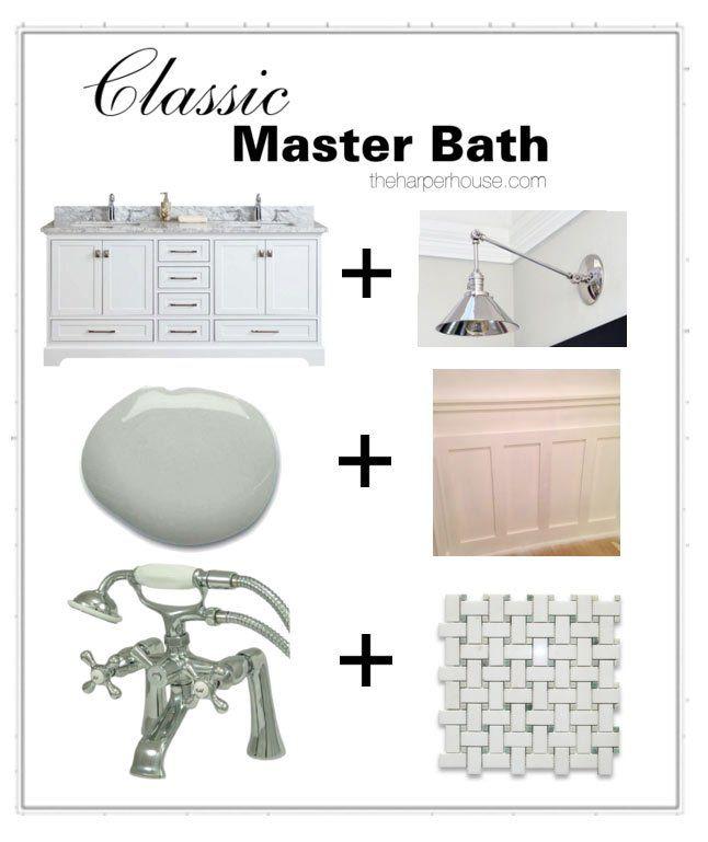Top 10 Fixer Upper Bathrooms: 13 Best Houston Property Management Images On Pinterest