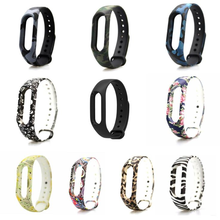 Like and Share if you want this  Bracelet Watch Strap Mi band 2 Colorful Wristband Replacement Silicone Band Accessories For Xiaomi Mi Band 2     Tag a friend who would love this!     FREE Shipping Worldwide     Buy one here---> https://shoppingafter.com/products/bracelet-watch-strap-mi-band-2-colorful-wristband-replacement-silicone-band-accessories-for-xiaomi-mi-band-2/