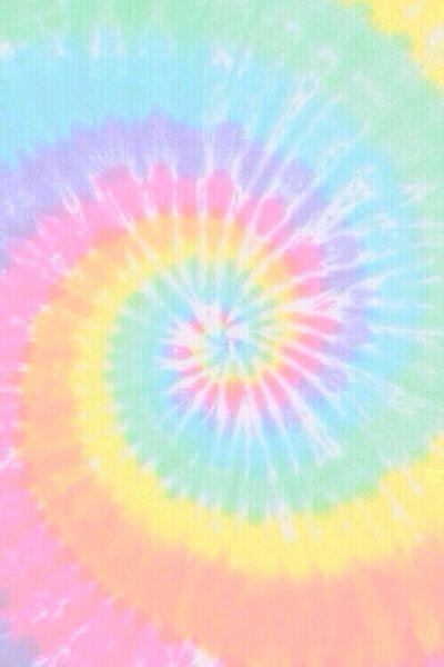 Im like really obsessed wuth tie dye rn    yuusssssss same. 25  beautiful Tie dye background ideas on Pinterest   Hippie