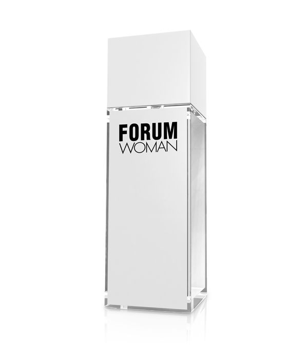 Perfume Forum Woman Eau de Toilette Feminino - Lojas Renner