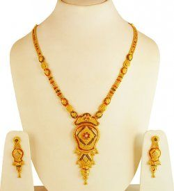 25_22K_Gold_Necklace_Sets_61682.jpg (250×275)