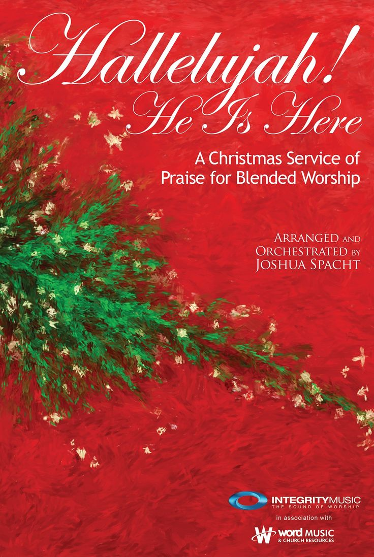 39 best christmas collections images on pinterest choir greek he is here is a welcome entry into the contemporary evangelical choral music space kristyandbryce Gallery