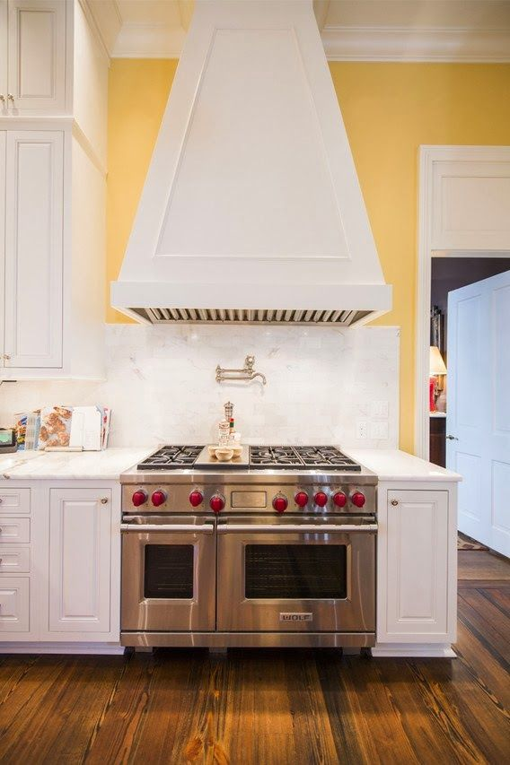 Inside Historic New Orleans Homes Happy Mardi Gras White Cabinets Woods And Walls