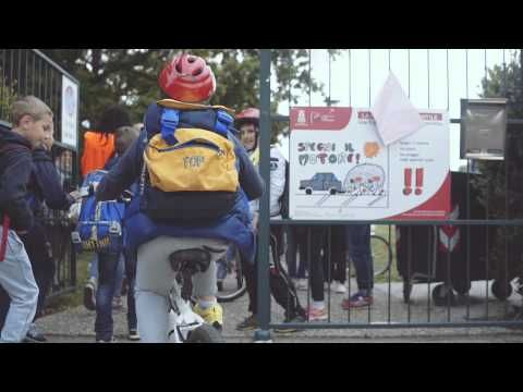 We Are - Reggio Emilia for Expo 2015 #Expo2015 #Reggioexpo2015 #ReggioEmilia #video #wonderfulexpo2015 #food #children #NOI #ExpoMilano2015 #sustainability #worldsfair #Environment #Agriculture