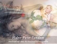 Video-Foto-Tandem