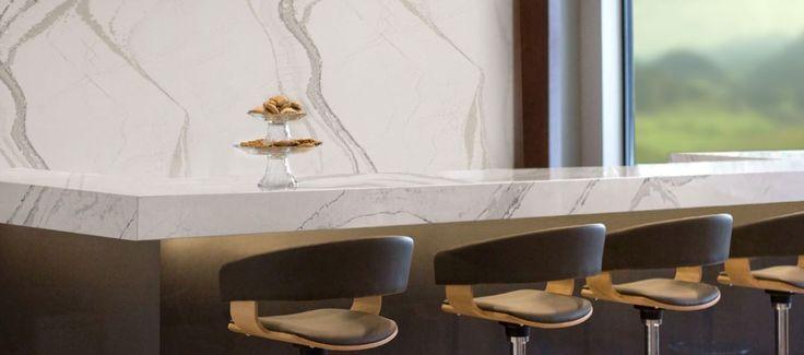 26 best lakeside surfaces inc design gallery images on for Bathroom design grand rapids mi