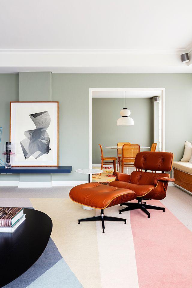 875 best Modern Rugs images on Pinterest | Modern rugs, Carpets ...