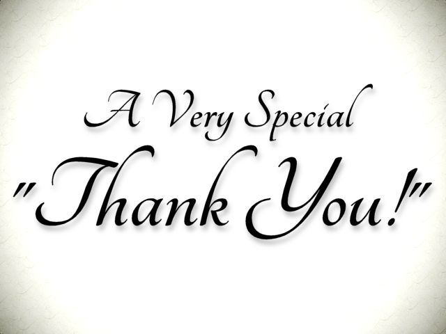 best 25 thank you wishes ideas on pinterest thank you greetings thank you kindly and birthday wishes thank you