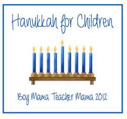 23 best Hanukkah Ideas images on Pinterest Hannukah Hanukkah