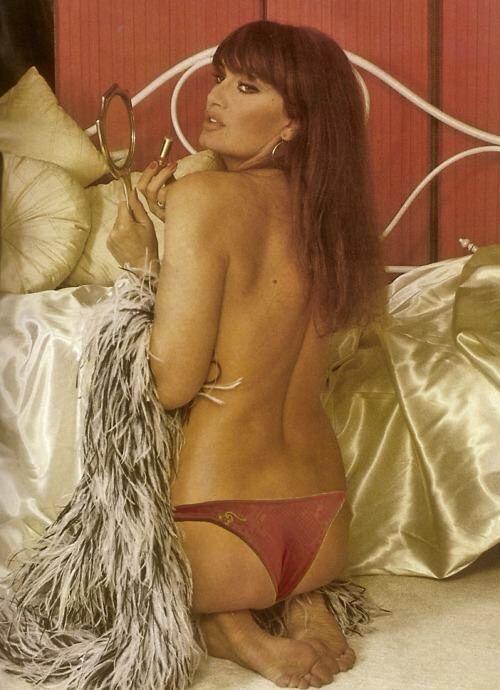 marisa mell glamorous ladies pinterest 1960s white