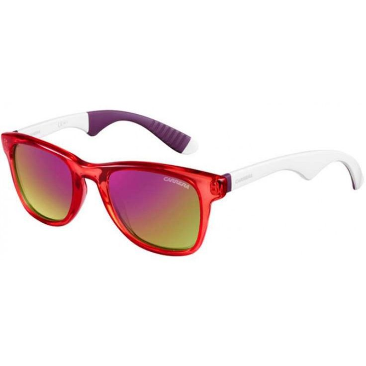 Gafas carrera 6000/r/s outlet  4or (e2)