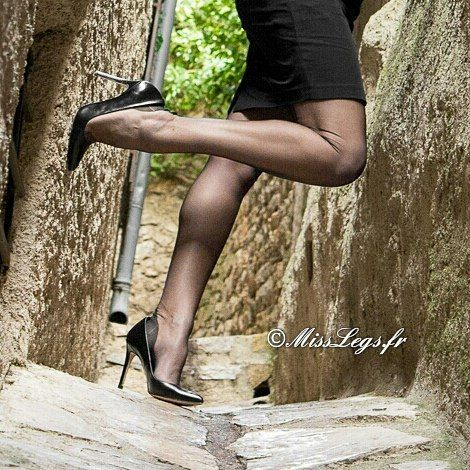 1,460 Followers, 327 Following, 353 Posts - See Instagram photos and videos from Nylons+Heels❤ (@nylons_heels_stockings)