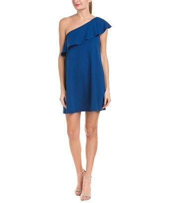 SUSANA MONACO SUSANA MONACO ARWEN SHIFT DRESS. #susanamonaco #cloth #