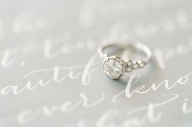 Southern Charm Wedding at Palmetto Bluff Inn, SC - KT Merry Photography