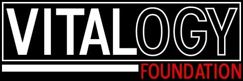 MISSION:    Vitalogy Foundation supports the efforts of non-profit organizations doing commendable work in the fields of community health, the enviroment, arts and education and social change.    PEARL JAM TOURING:    $2 from each ticket sold from the majority of Pearl Jam concerts is placed into the Vitalogy Foundation. As board members of the foundation, the members of Pearl Jam allocate Vitalogy Foundation funds to a number of non-profit organizations that they personally select.