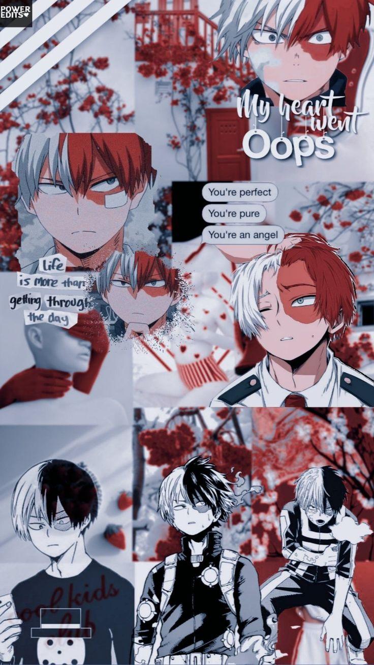 90s anime wallpaper in 2020 anime wallpaper hero