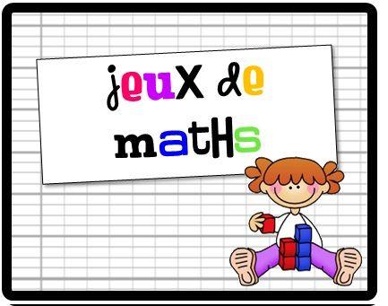 Jeu de lynx - fractions décimales et nombres décimaux - La classe de Mallory