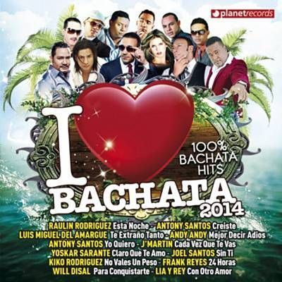 I love bachata movie free - Watch bustin down the door free online