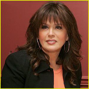 Marie Osmond Plastic Surgery - http://marieosmondplasticsurgery.net/marie-osmond-plastic-surgery/