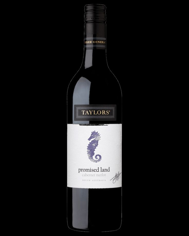 Taylors Promised Land Cabernet Merlot. 2013 A very smooth and easy to drink wine $9.40 (**** Four stars)