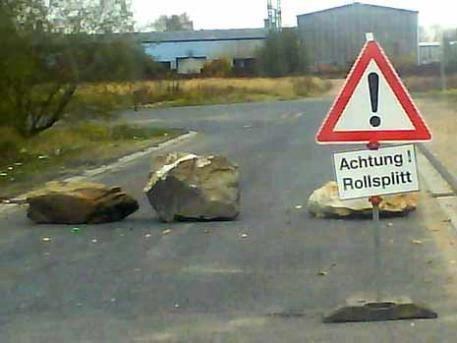 #fun #lachen #funnyshit #schwarzerhumor #humor