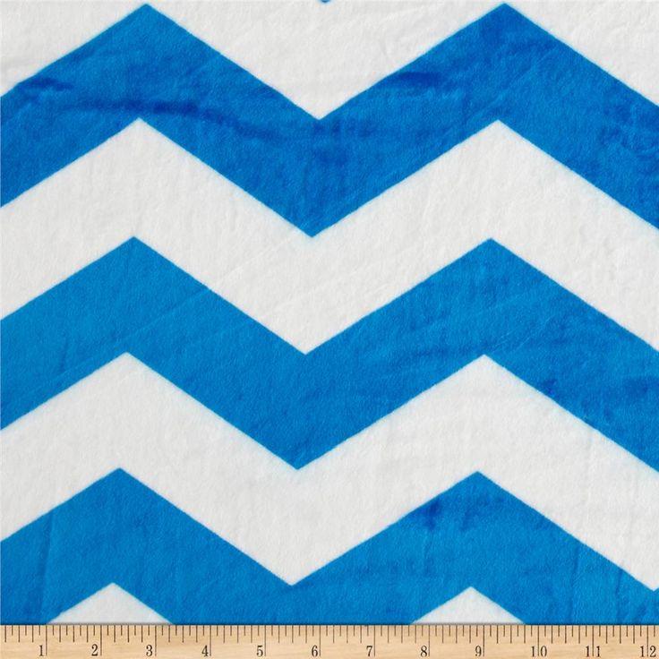 96 best Child fabrics images on Pinterest | Cotton fabric ...