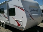 Check out this 2012 Cruiser RV Fun Finder 210X listing in New Braunfels, TX 78130 on RVTrader Mobile. This Travel Trailer listing was last updated on 15-Jan-2013. It is a  Travel Trailer and is for sale at $18240.