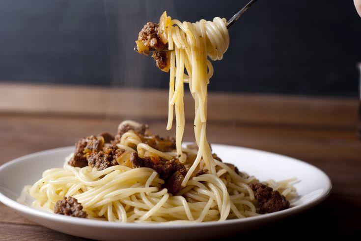 Lisää+sitruunamehua+pastan+sekaan+–+tekee+annoksestasi+maukkaamman