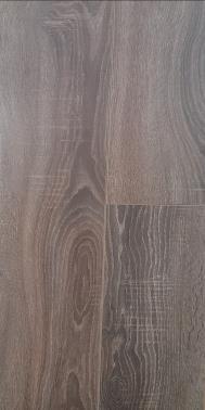 Excess Flooring - Laminate - Cheap laminate hardwood flooring Toronto