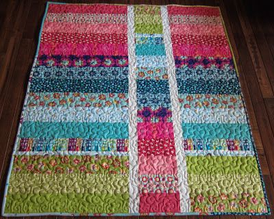 Best 25+ Quilts for kids ideas on Pinterest | Bandana blanket ... : easy quilts for kids - Adamdwight.com