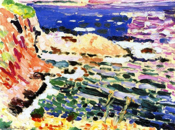 1000 id es sur le th me toile peinte la main sur pinterest l 39 art du m - Acheter une peinture sur toile ...