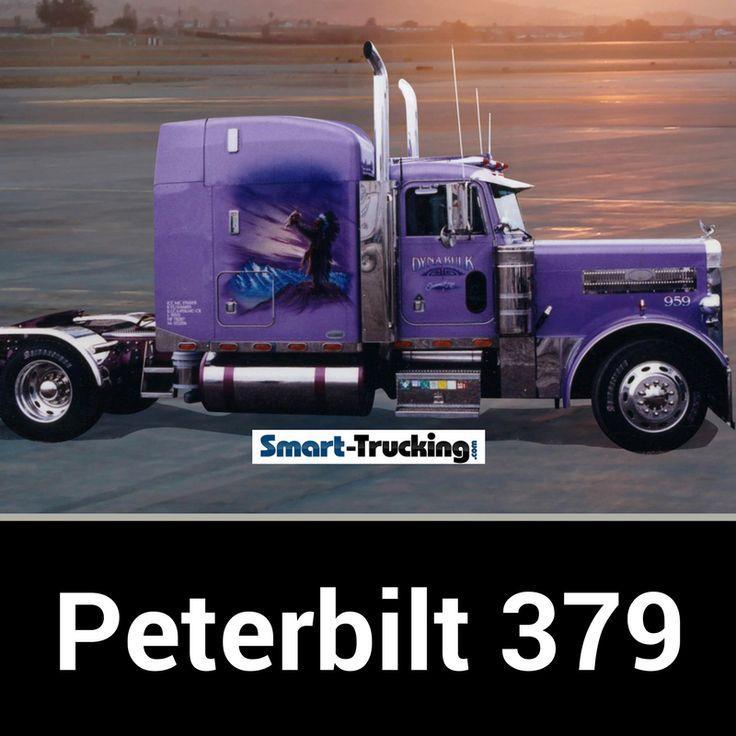 Craigslist Peterbilt Trucks – Jerusalem House