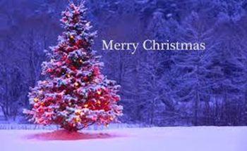 I wish ALL of us a Very Merry Christmas! http://affiliforums.affilipede.com/topic/10852449/1/#new