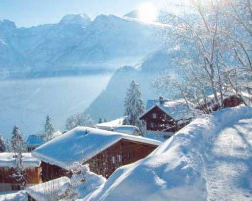 saas fee estacion esqui - Buscar con Google