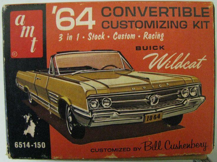 wildcat_1964convertiblecustomizingkit_03.jpg 2 828×2 121