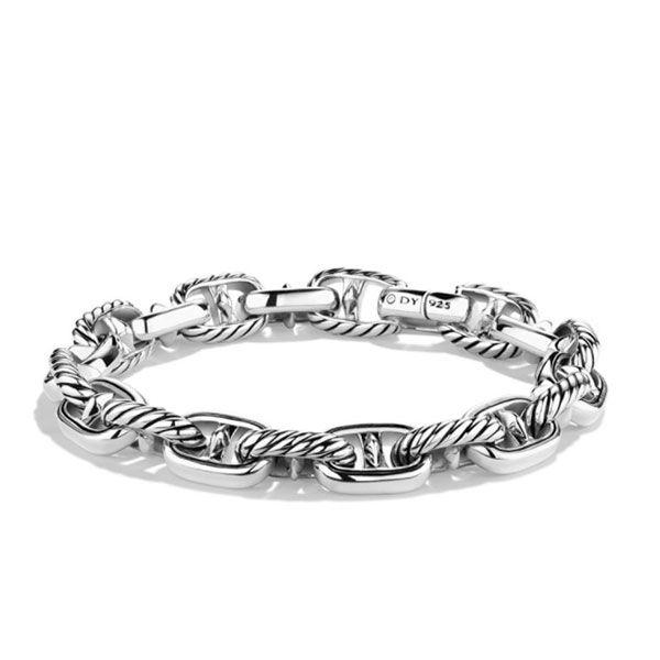 mens jewelry designer watches for men u0026 silver cuff links