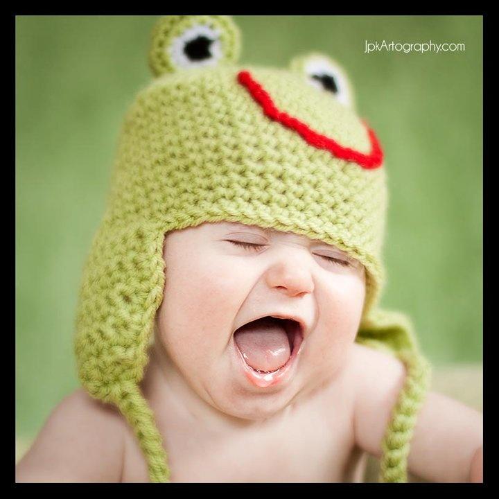 36 besten Happy Faces!!! Bilder auf Pinterest | Glückliche gesichter ...