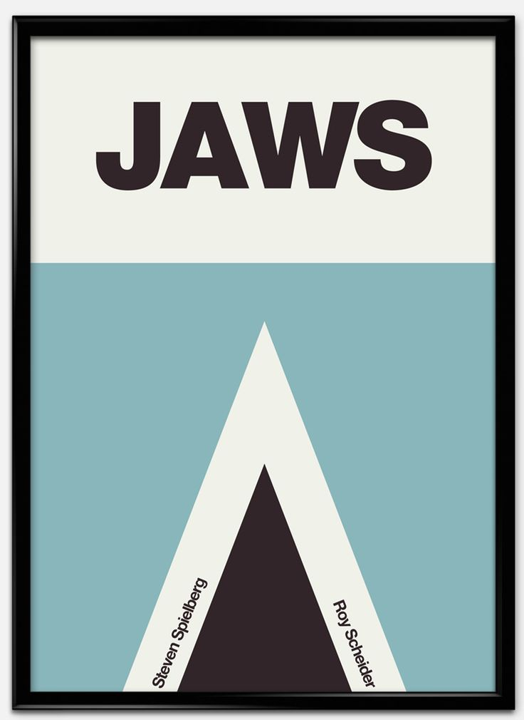 Jaws | Swiss Style Design : Awards Author: Disgenia Web: www.disgenia.net