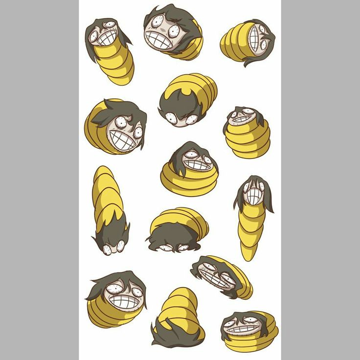 Aizawa worm aizawa in his sleeping bag my hero