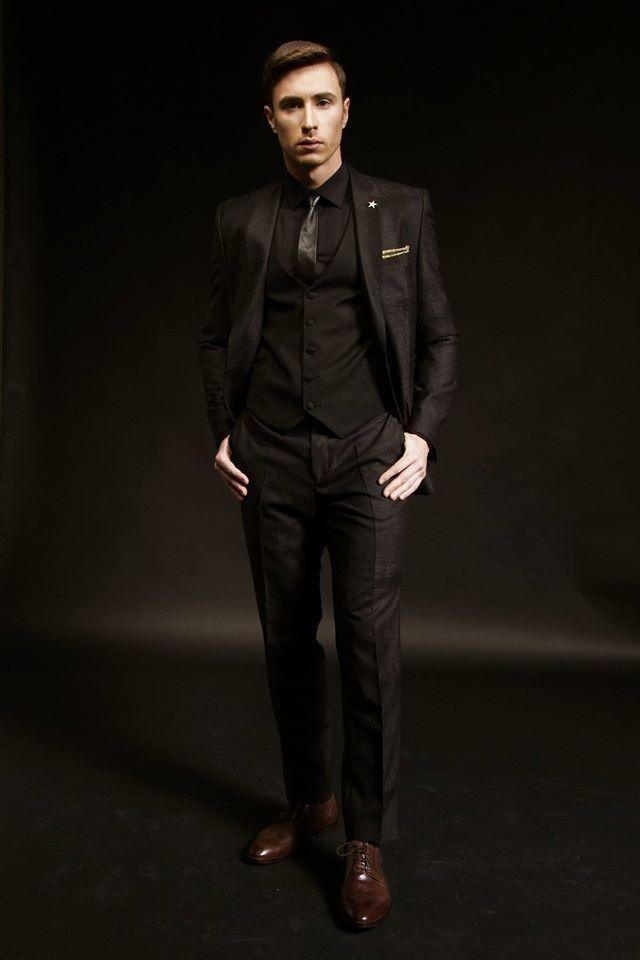 Der Stefashionist Fashion Passion Models Marc Schulze: 87 Best New Faces Images On Pinterest