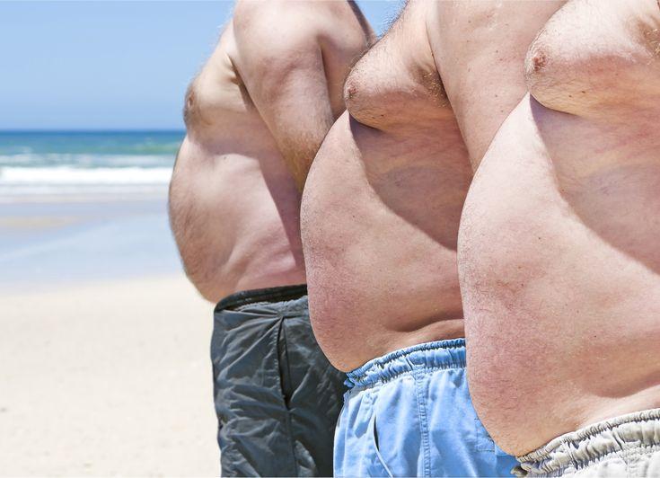 Het Banting dieet is niet het zoveelste dieet, maar een way of life geïnspireerd door wat onze voorouders aten. Is het moderne voedsel goed voor ons?