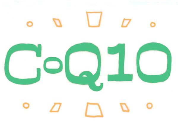 "What is co q 10 ? ""This powerful antioxidant is a favorite of the body, as it works to improve the production of energy in cells, may help lower blood pressure, strengthens the immune system, and plays a role in the maintenance of the body's vitamin E supply. Found in meat, fish, ... but in small amounts"""