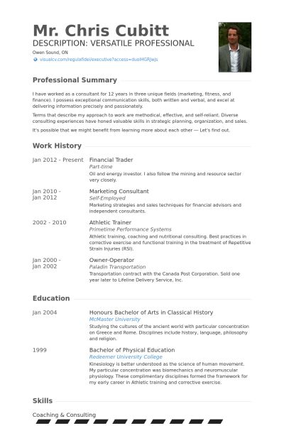 Best 25+ Best cv samples ideas on Pinterest Cover letter tips - exercise science resume