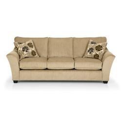 112SOFA in by Stanton Furniture in Tacoma, WA - Sofa