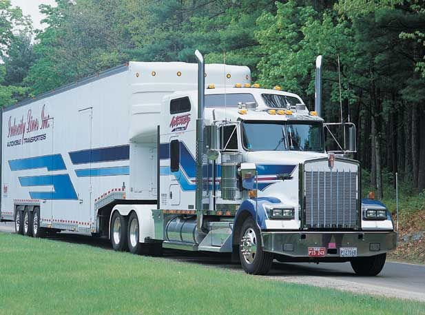 Top Trucking Companies Looking To Hire - June 2013 - http://snydertrucking.org/top-trucking-companies-looking-to-hire-june-2013/ - http://snydertrucking.org/wp-content/uploads/2013/05/06082204.jpg