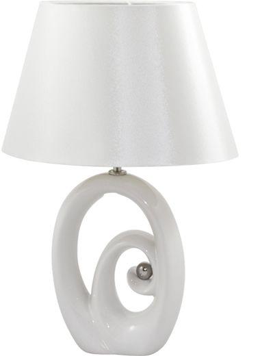 Beautiful Union Jack Flag Table Amp Pendant Lamps  Zazzle