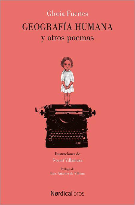Ilustraciones de Noemí Villamuza