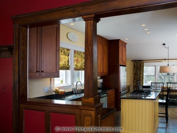 17 Best Images About Sears Hazelton Craftsman Bungalow On Pinterest The Den Kit Homes And